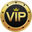 vip-g32.png