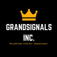 GrandSignals